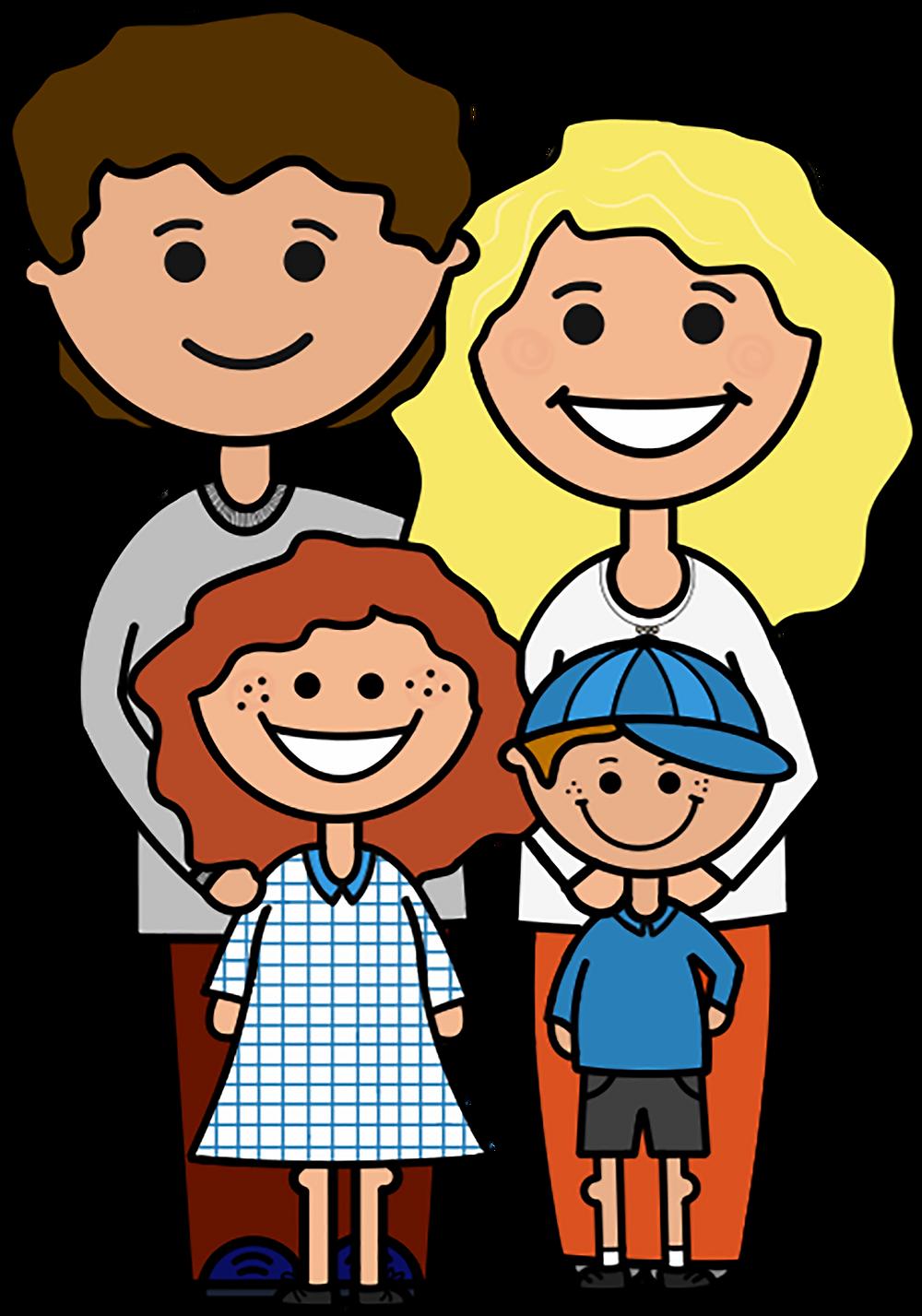 routines-in-kindergarden