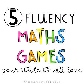 5 fluency maths games your students will love.jpg