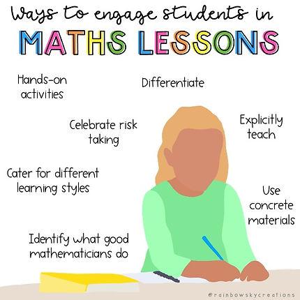 Ways to engage students.jpeg
