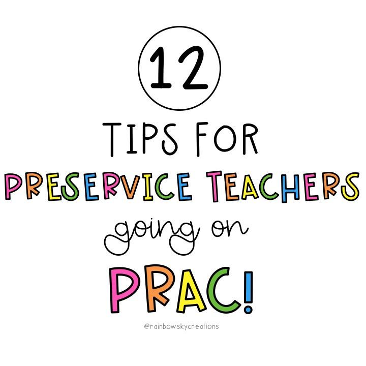Tips-for-prac-RSC