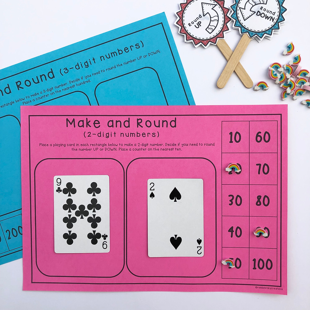 Hands-on-rounding-pack
