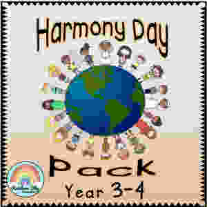 Harmony-day-years-3-and-4