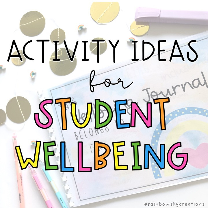 Acitivity-ideas-for-student-wellbeing