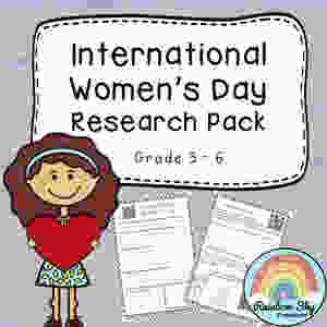 international-womens-day-for-kids