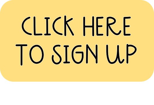Yellow button - click here to sign up