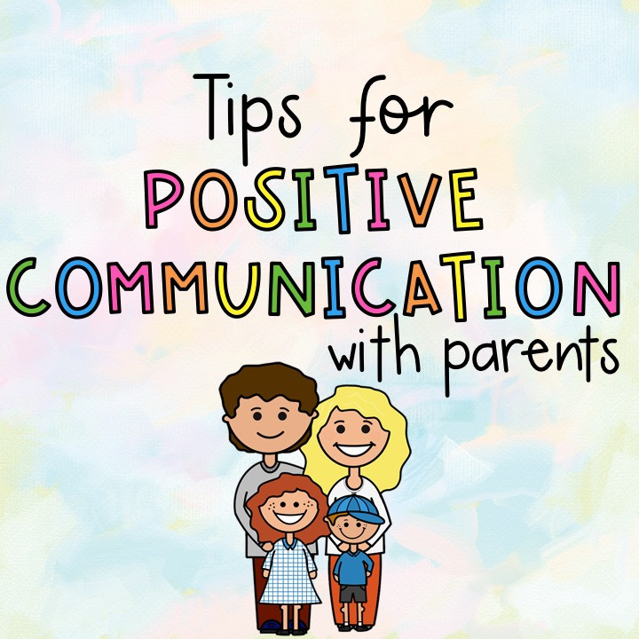 Tips-for-positive-communication-with-parents