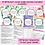 Thumbnail: Teacher Professional Development Diary - AITSL Aligned Australia