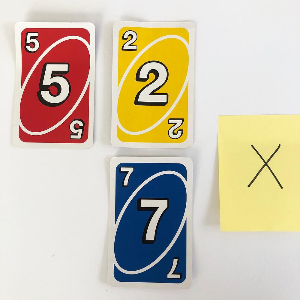 Multiplication-algorithms-using-UNO-cards