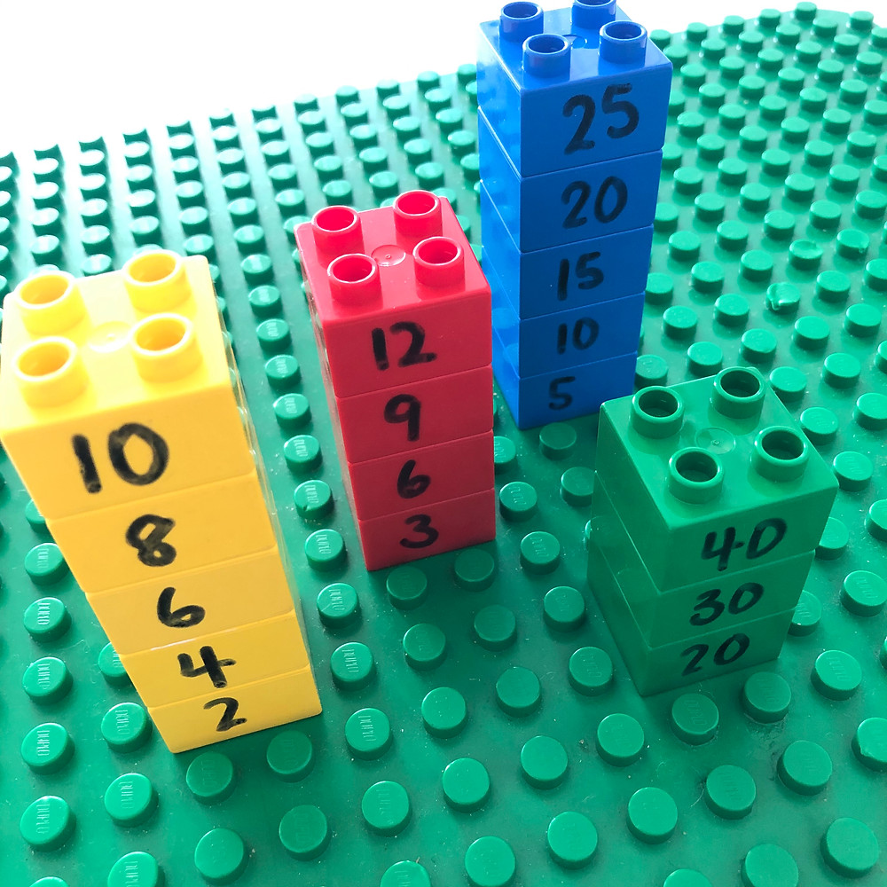 skip-counting-building-blocks-hands-on-maths-lesson