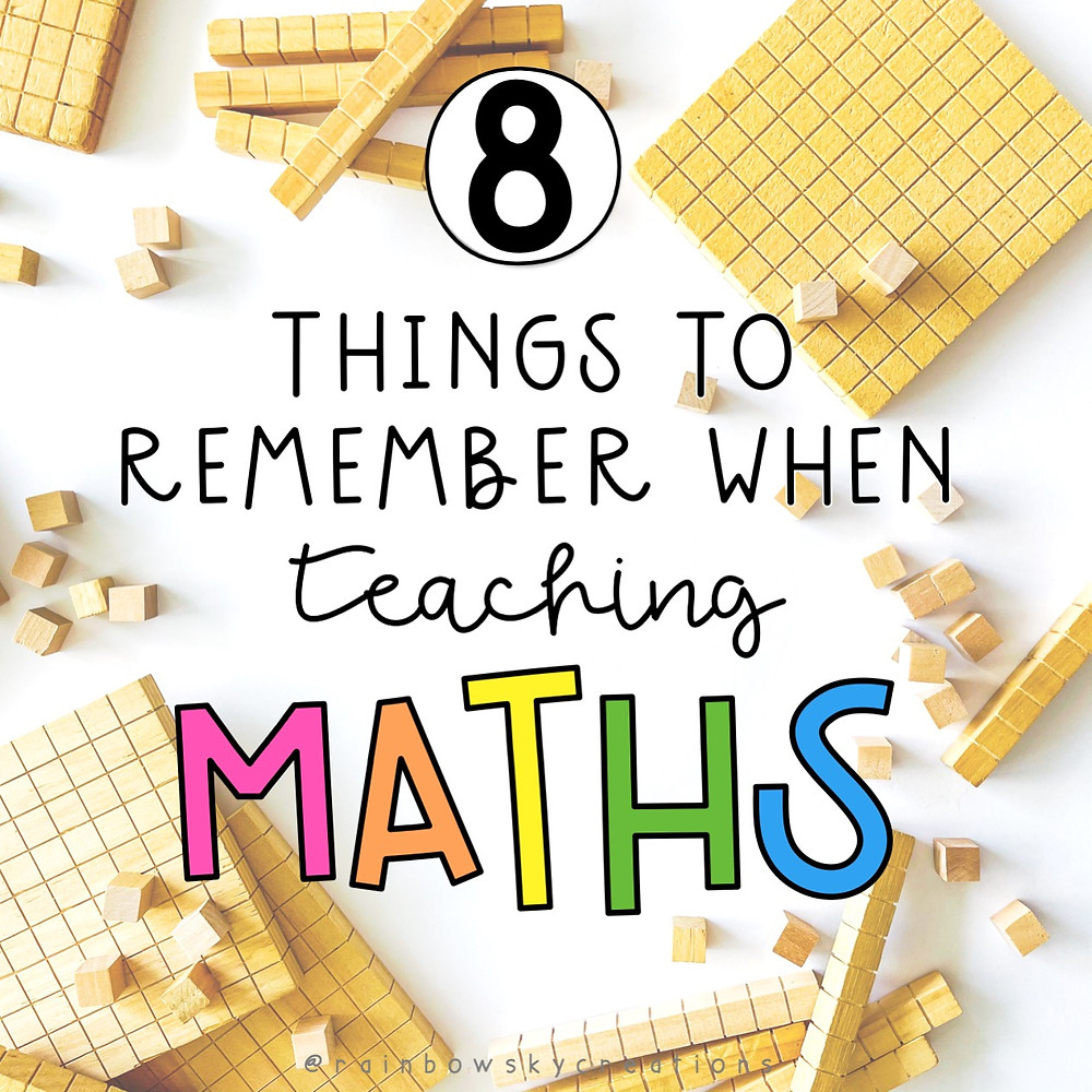 Help-in-teaching-primary-maths