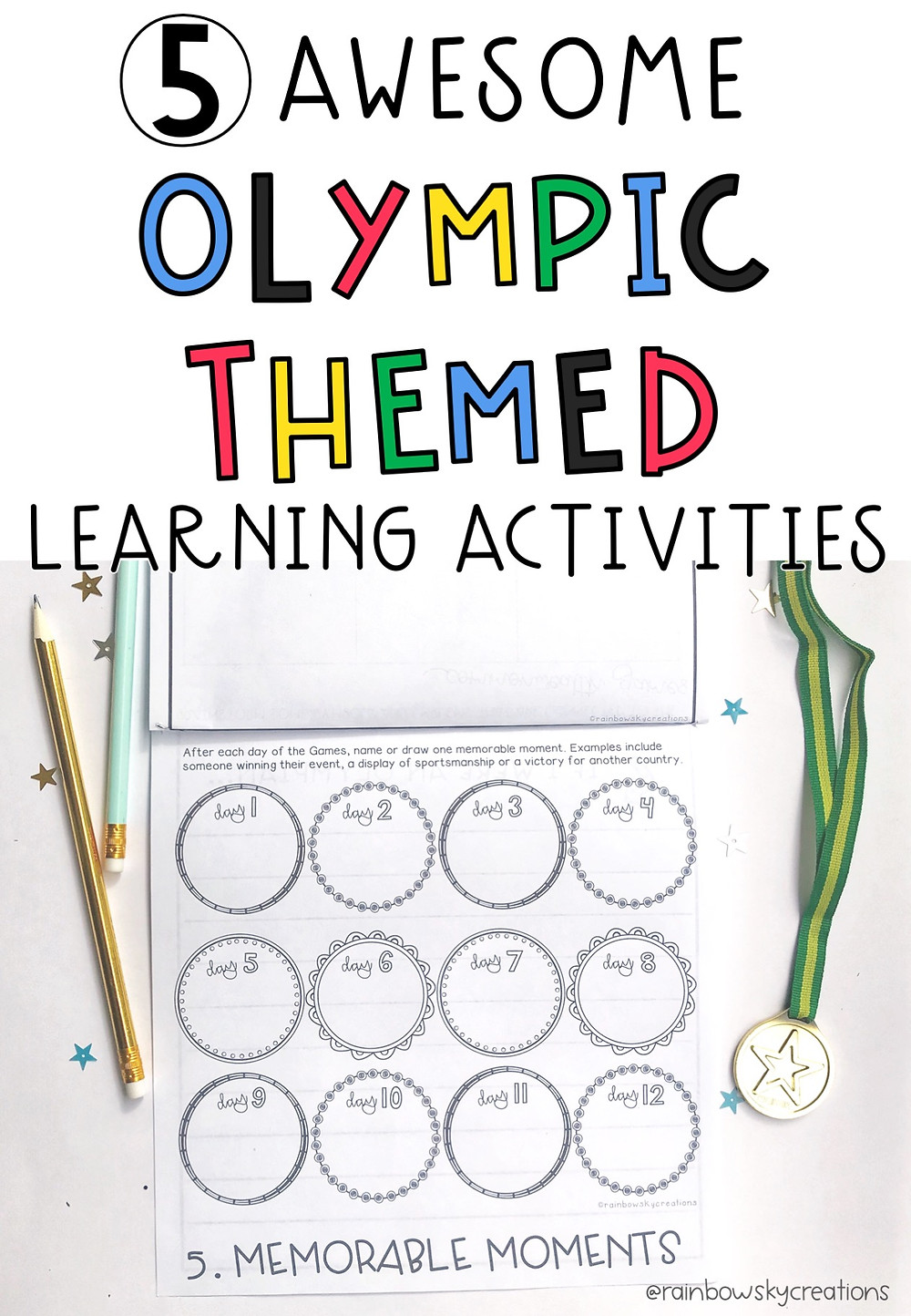 5-awesome-olympic-lessons-for-kids