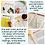 Thumbnail: Teachers Self- Care Journal
