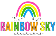 RainbowSkyCreations Logo Final4.png