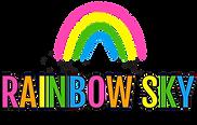 RainbowSkyCreations Logo Final4.png