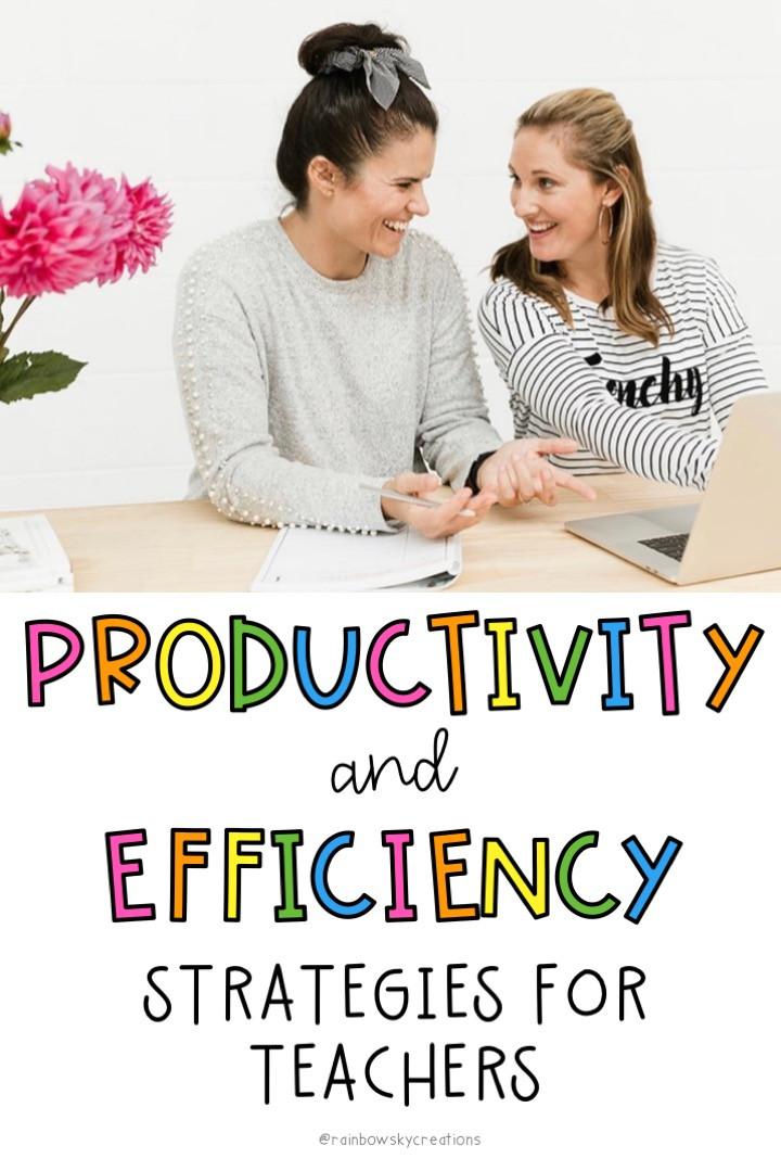 Productivity-and-efficiency-tips-for-teachers-RSC