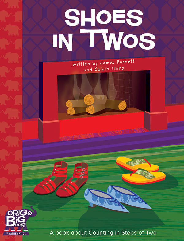 shoes-in-twos-learning-math-through-books