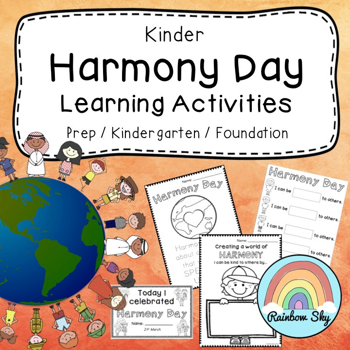 Harmony-day-pack-kindergarten