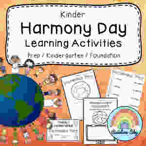 Harmony-day-pack-kindergarten