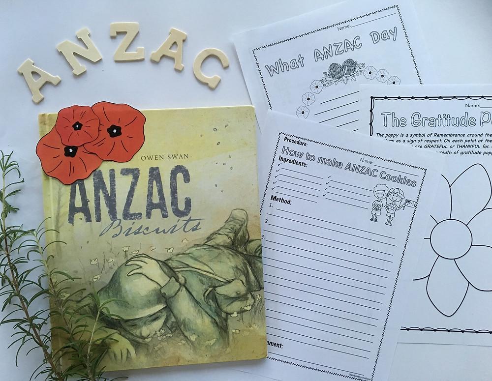 ANZAC-Biscuits-book
