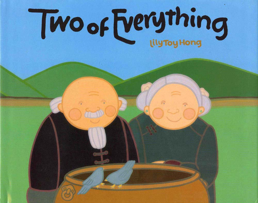 two-of-everything-learning-math-through-books