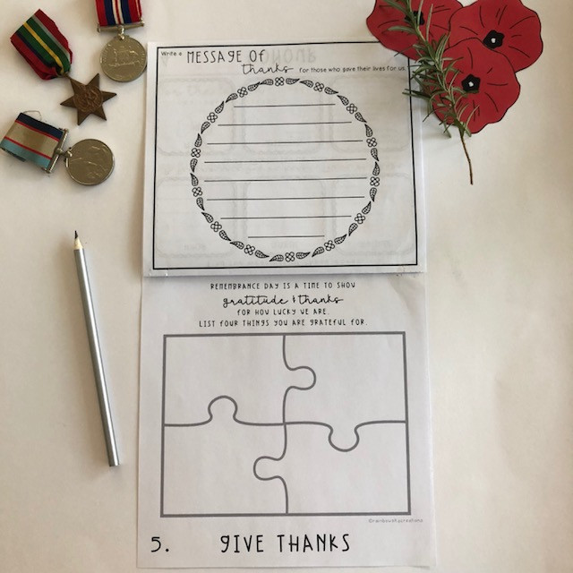 remembrance-day-resource