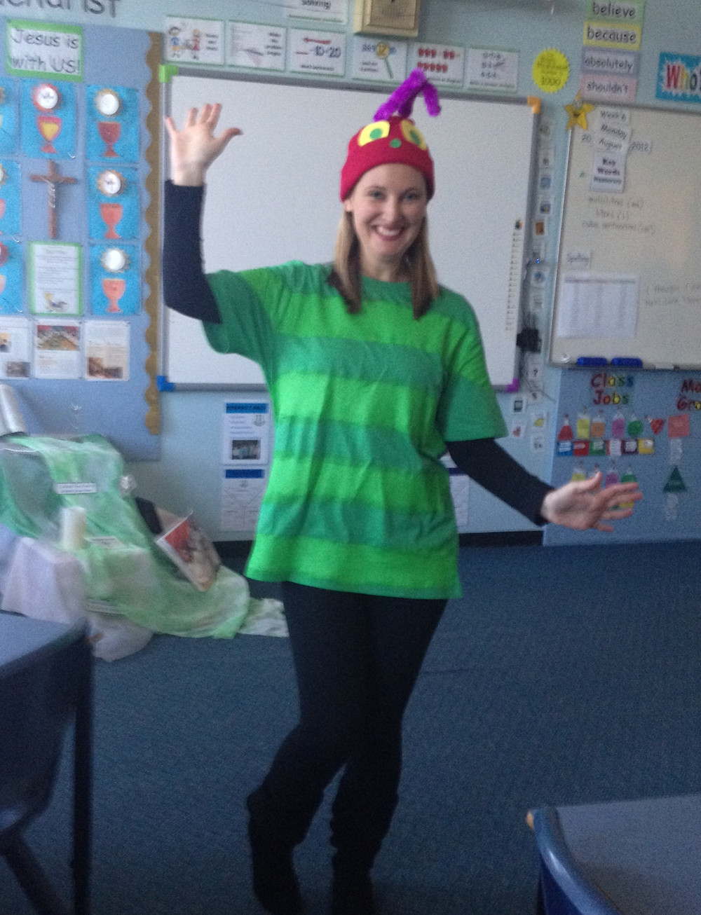 teacher-costume-the-very-hungry-caterpillar