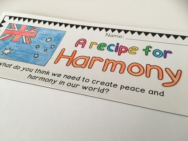 Harmony-day-activities