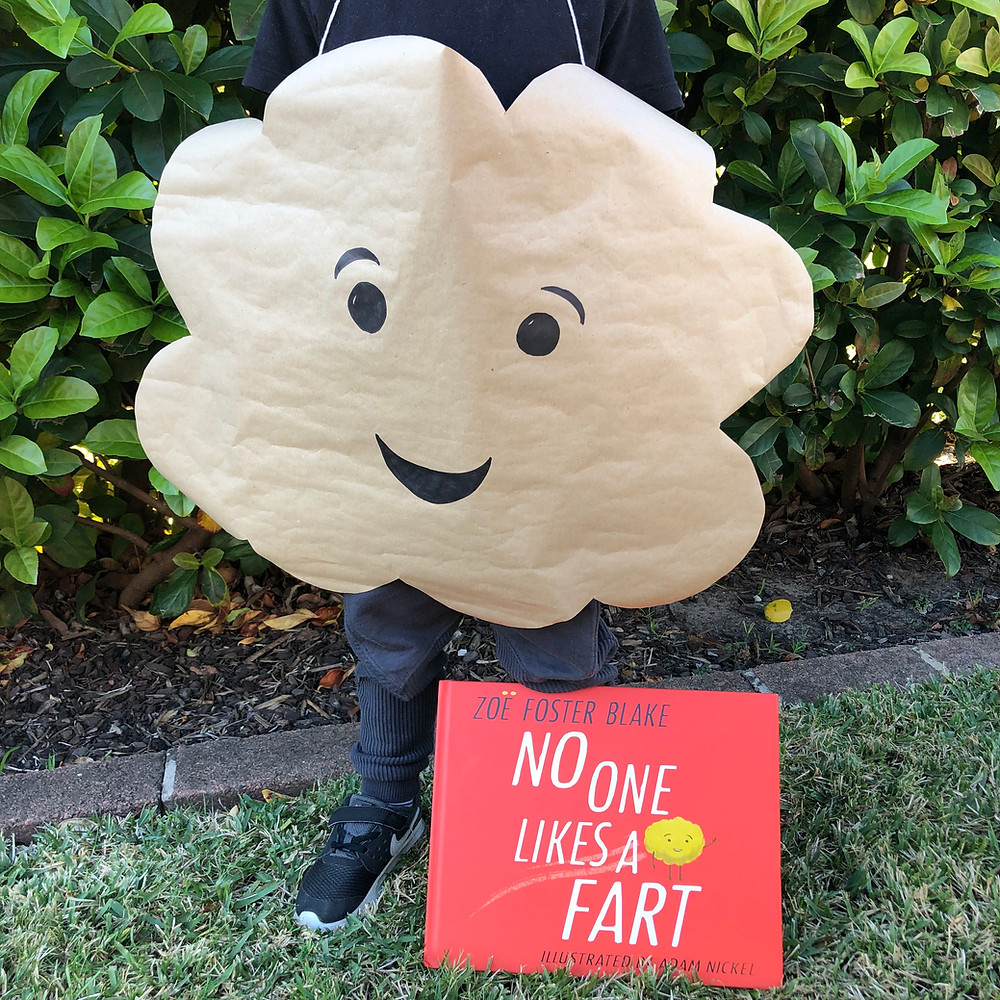 teacher-costume-no-one-likes-a-fart