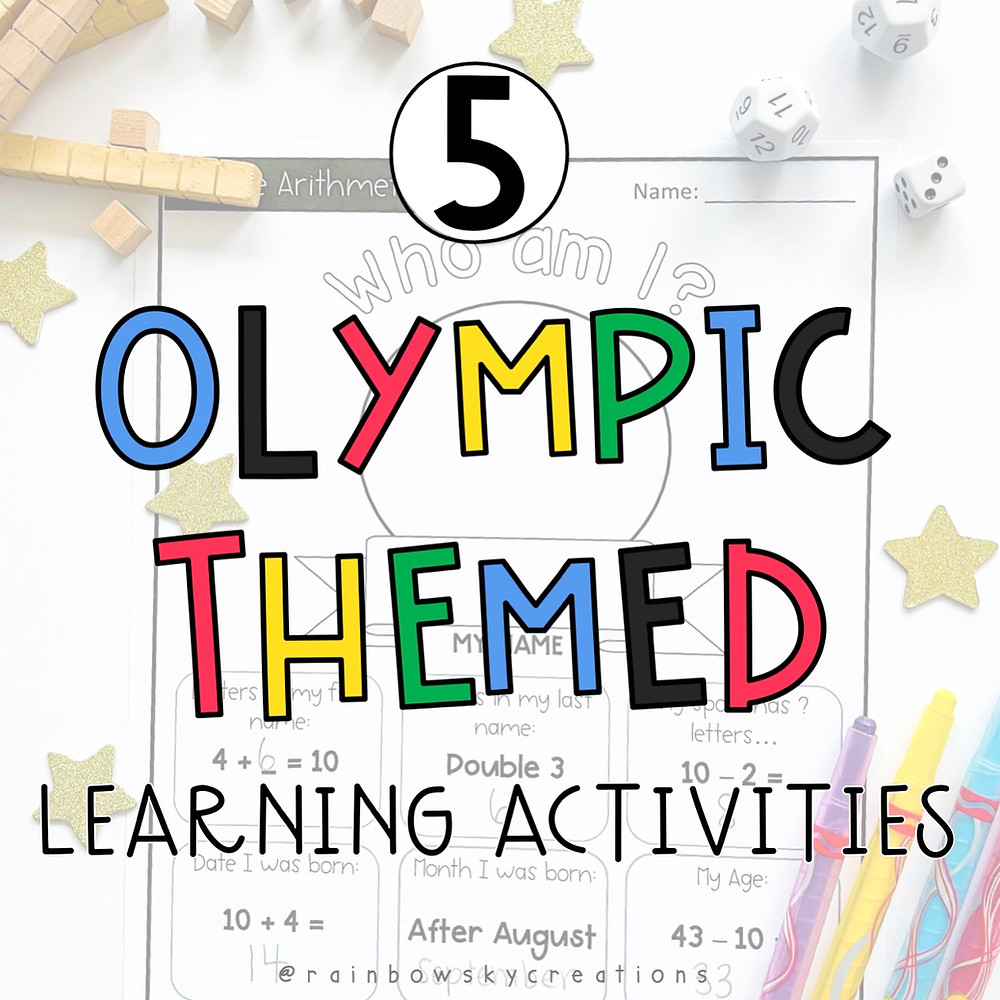 5-olympic-themed-learning-activities-for-kids