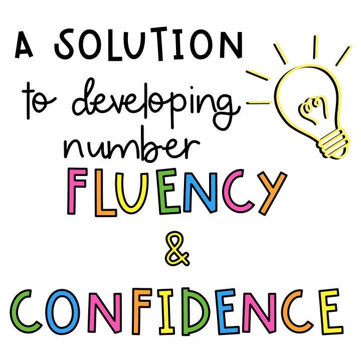 a-soultion-to-developing-number-fluency-and-confidence