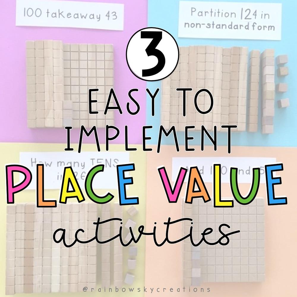 HANDS-ON-PLACE-VALUE-ACTIVITE-IDEAS-TITLE