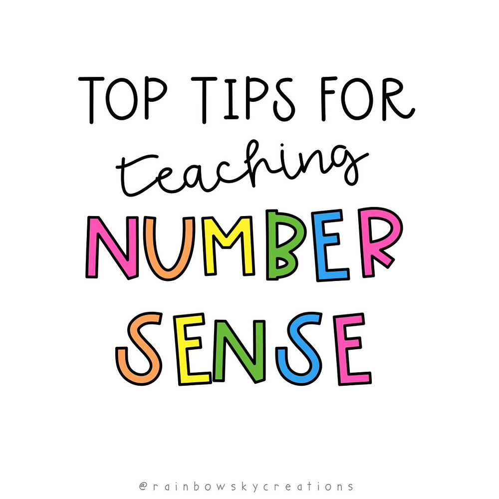 The-best-ways-to-teach-number-sense-title