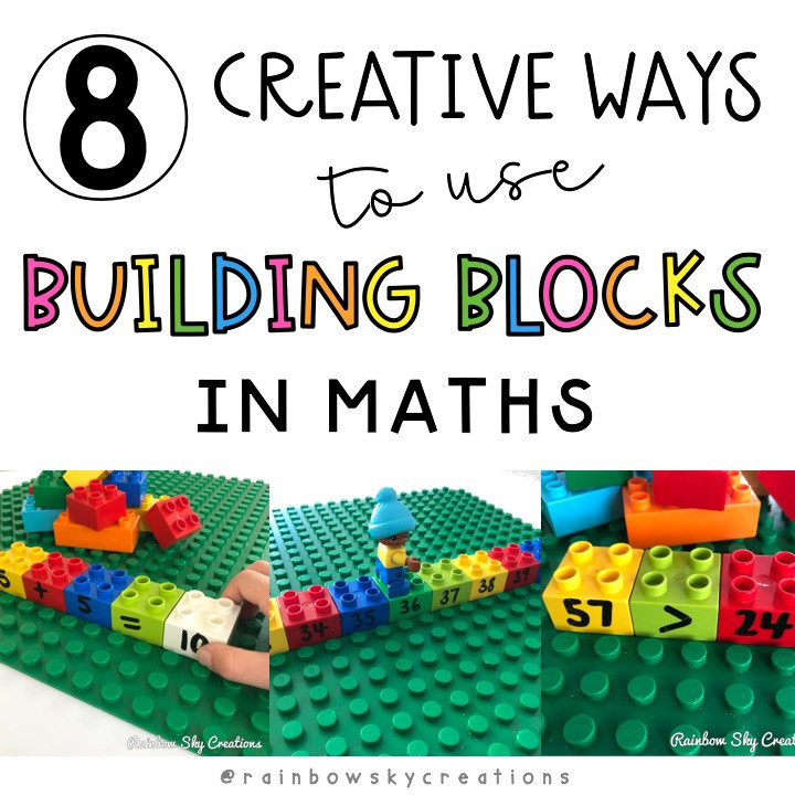 8-creative-ways-to-use-building-blocks-in-maths