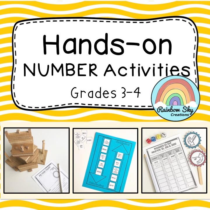 Grade-3-and-4-hands-on-number-pack