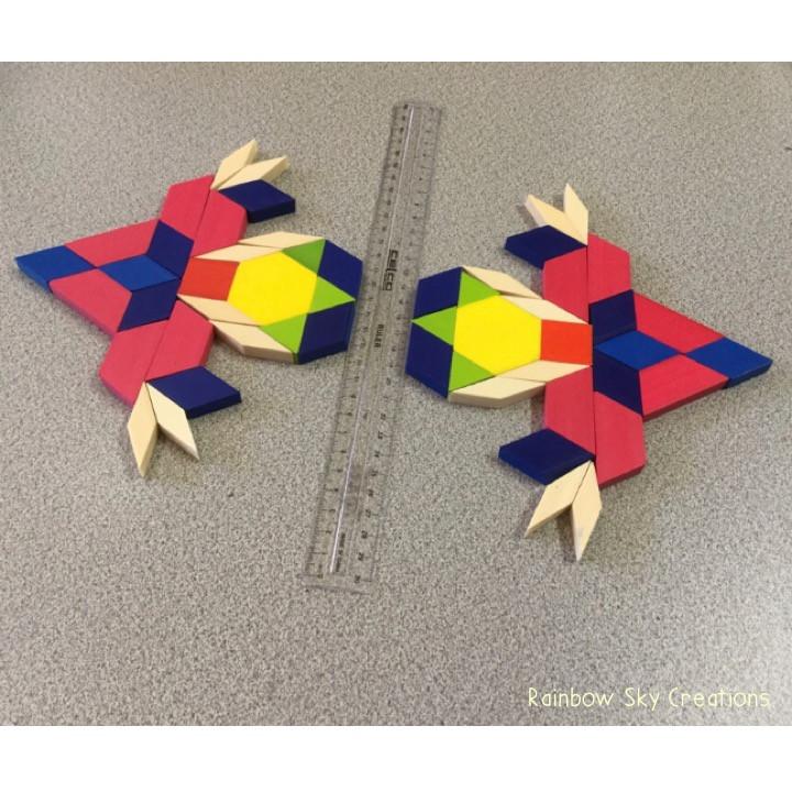 pattern-blocks-symmerty-hands-on-maths