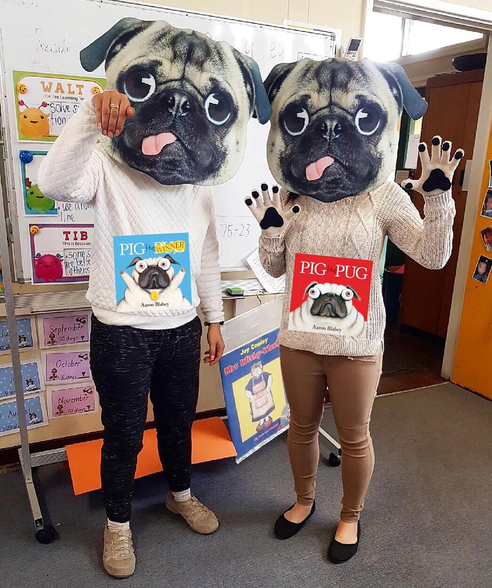 teacher-costume-pig-the-pug
