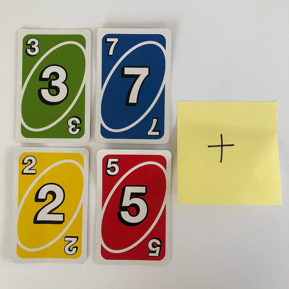 UNO-Cards-2-Digit-Addition