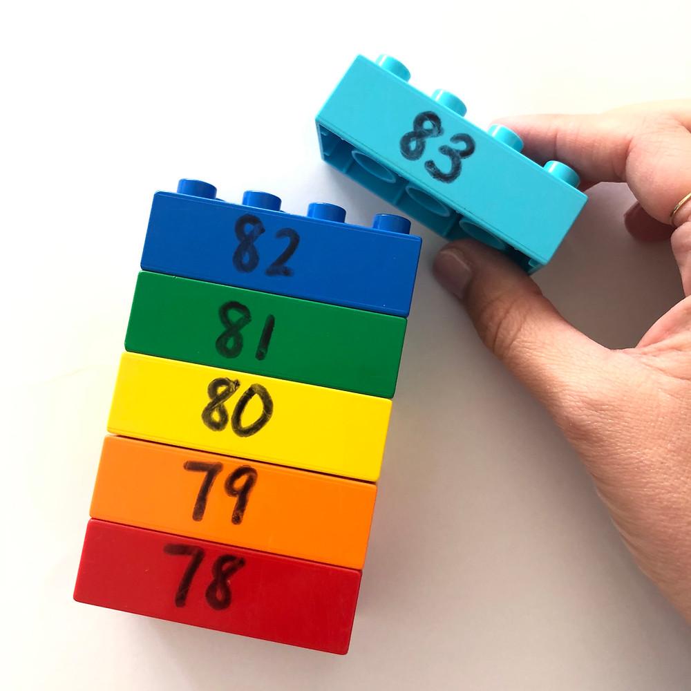 Ordering-numbers-in-ascending-or-descending-order-building-blocks