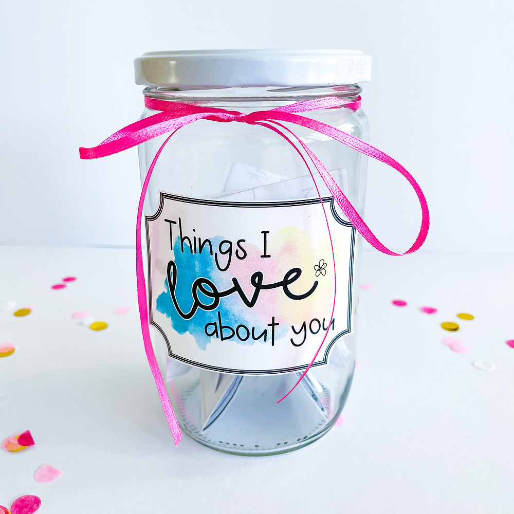 Things-I-Love-About-You-Jar