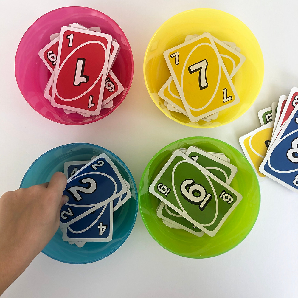 Colour-Sorting-Uno-Cards-Early-Learners