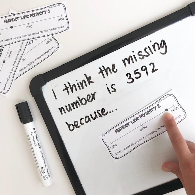 7-reasons-why-you-need-mini-whiteboards-in-your-classroom