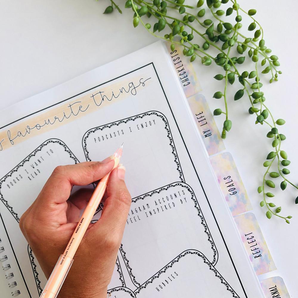 Self-care-journal-for-teachers