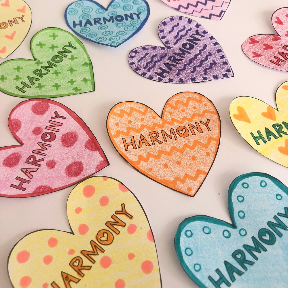 Harmony-hearts-RSC