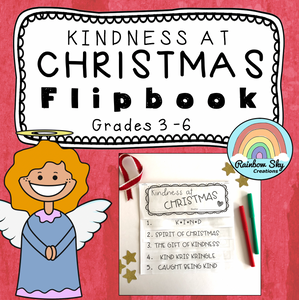 Kindness-at-Christmas-activity