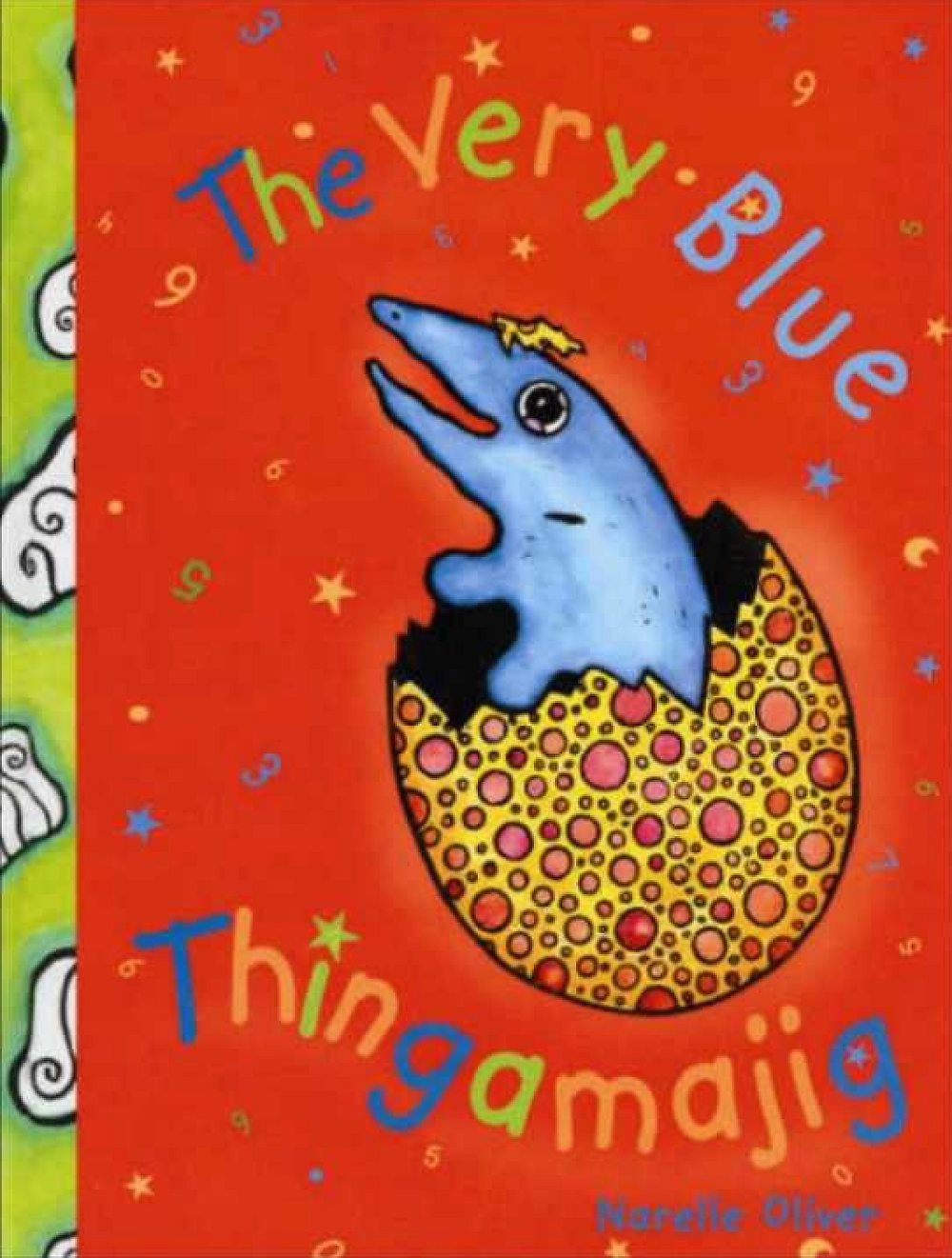 the-very-blue-thingamajig-learning-maths-through-books