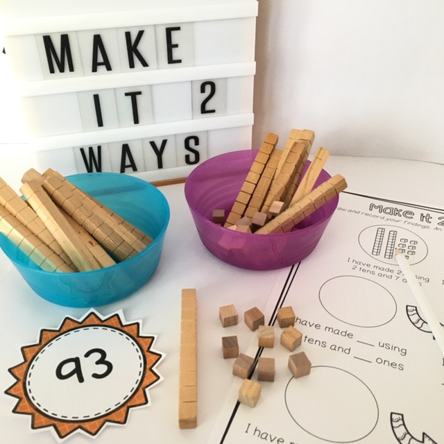 Make-it-two-ways-activity