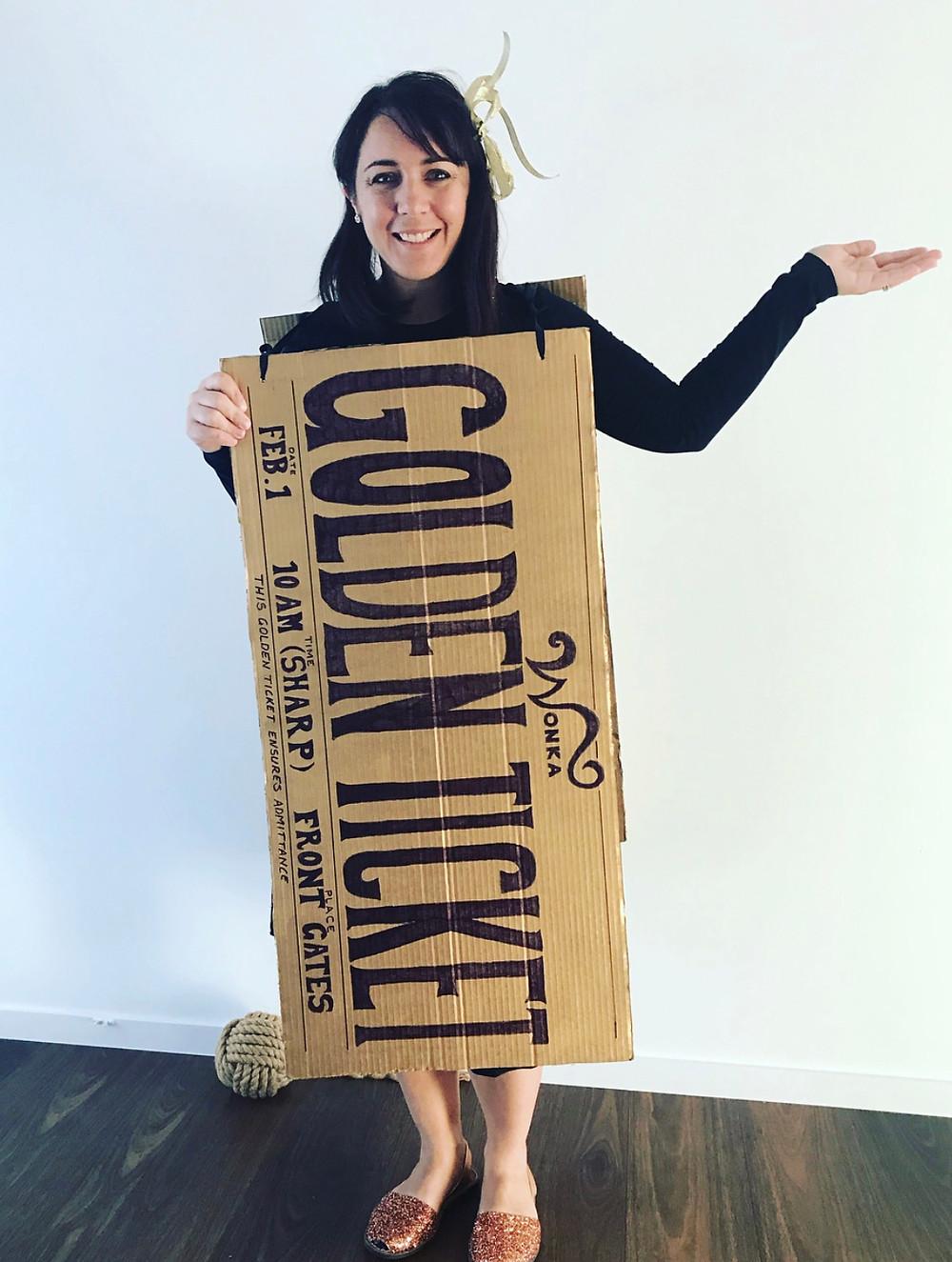 teacher-costume-golden-ticket-willy-wonker