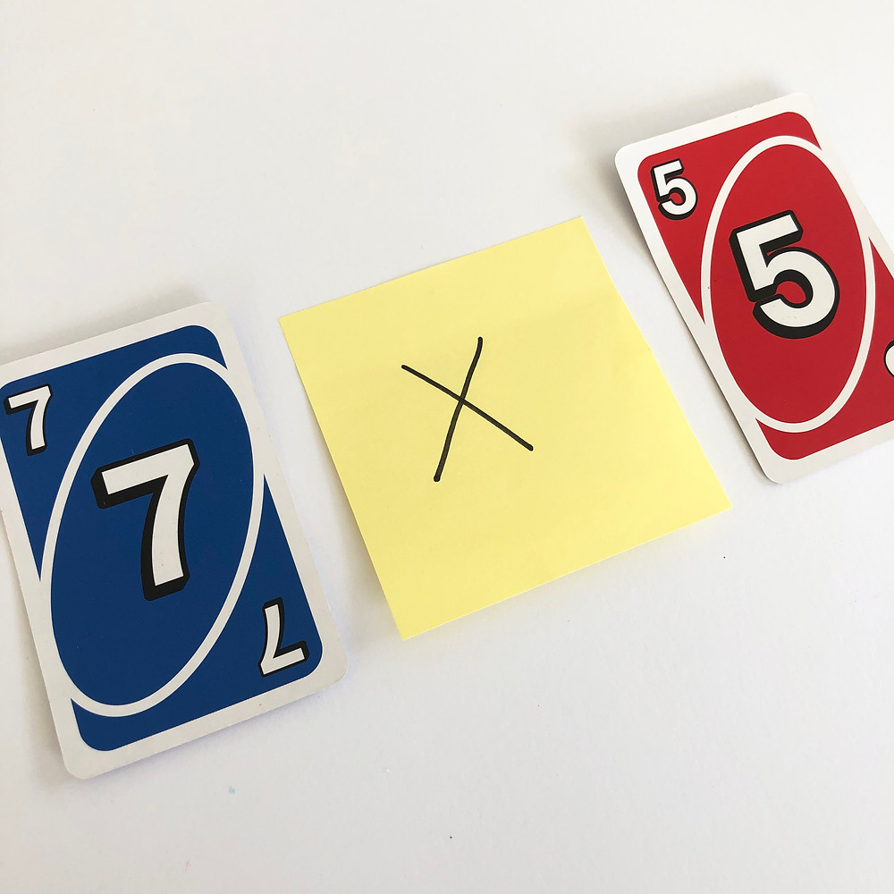 UNO-Cards-Times-Table-Fluency