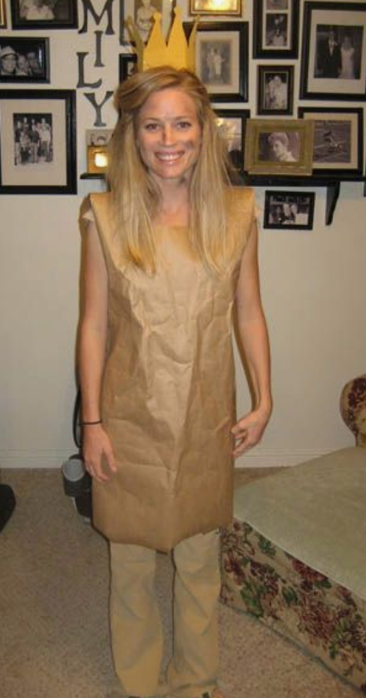 teacher-costume-the-paper-bag-princess