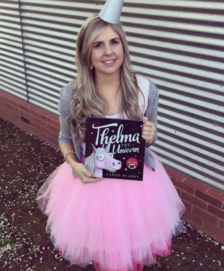 teacher-costume-thelma-the-unicorn-costume
